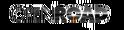 Open Road Films logo