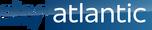 Sky Atlantic logo