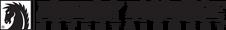 Dark Horse Entertainment logo