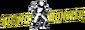 Atomic Monster logo