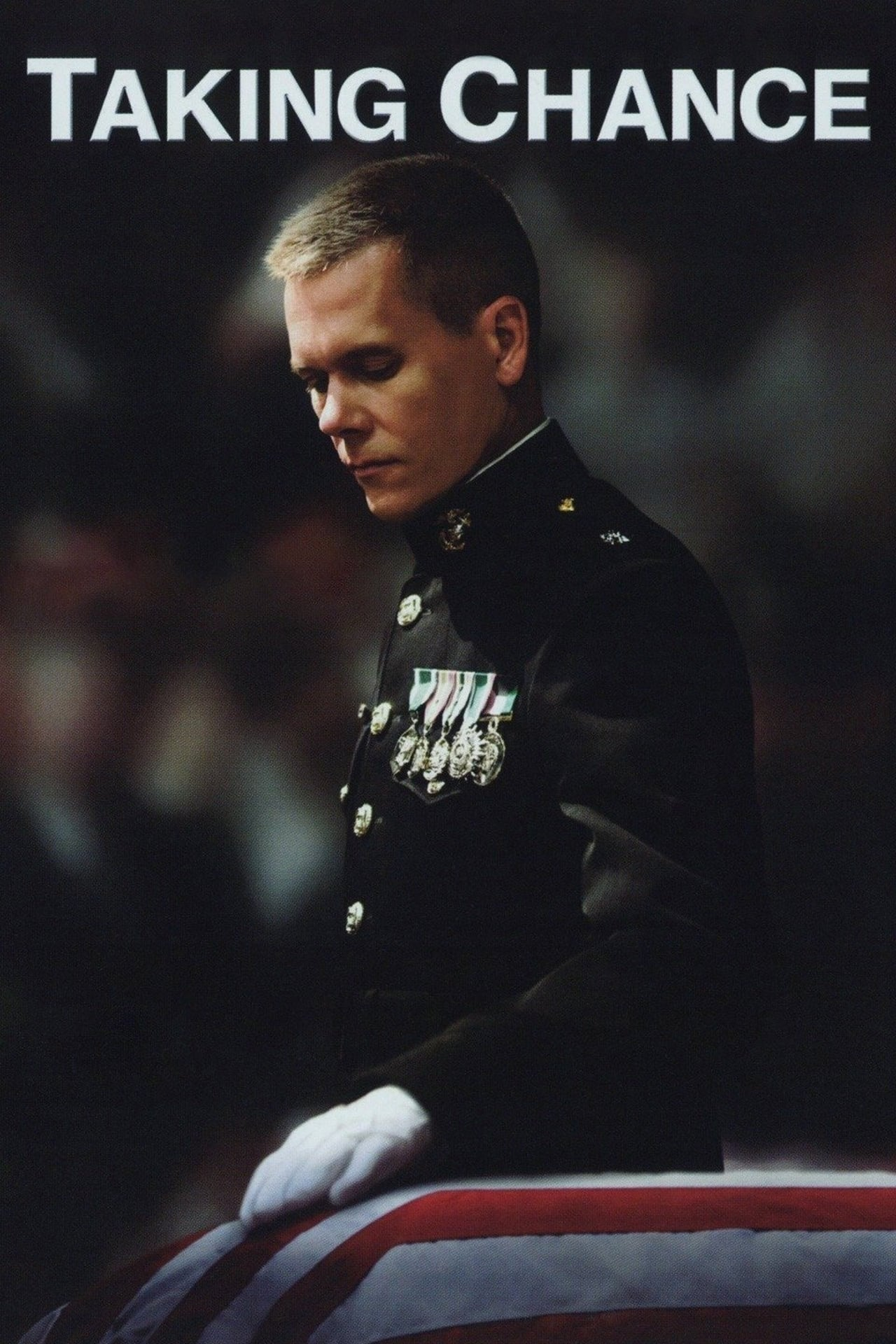 Taking Chance wiki, synopsis, reviews, watch and download