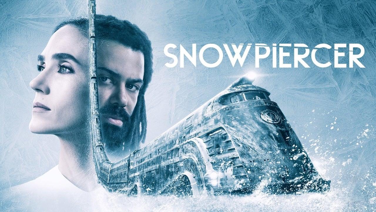 Snowpiercer, Season 1 wiki, synopsis, reviews - Movies ...