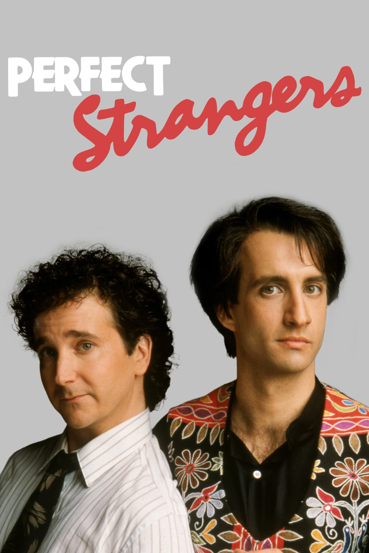 Perfect Strangers Season 2 Wiki Synopsis Reviews Movies Rankings