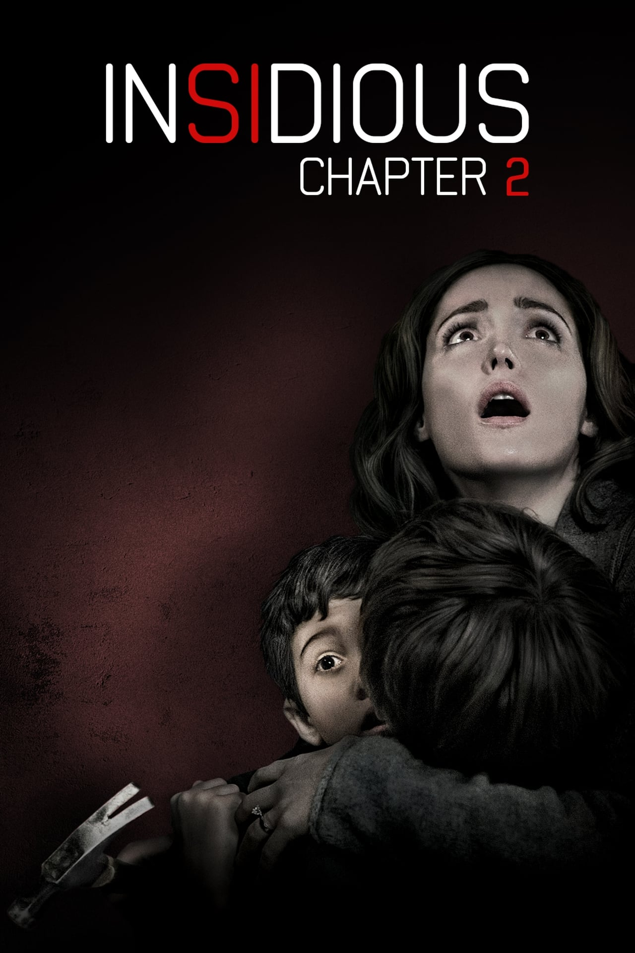 Insidious: Chapter 2 wiki, synopsis, reviews, watch and ...