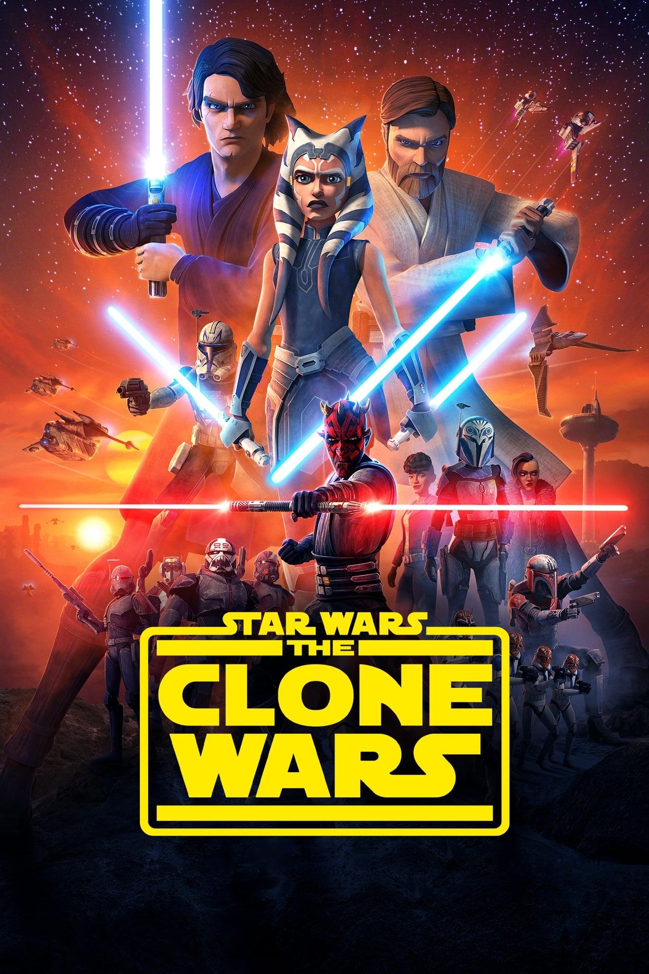 Star Wars 1 Film