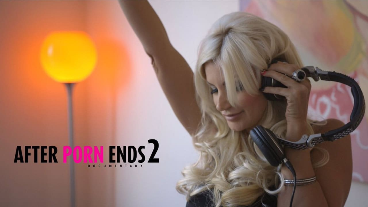 After Porn Ends 2017 Trailer after porn ends wiki, synopsis, reviews, watch and download