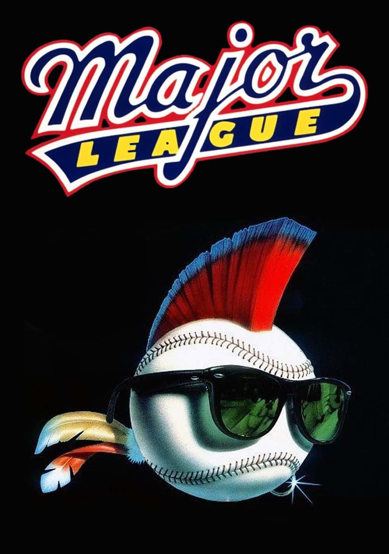 major league wiki synopsis reviews and