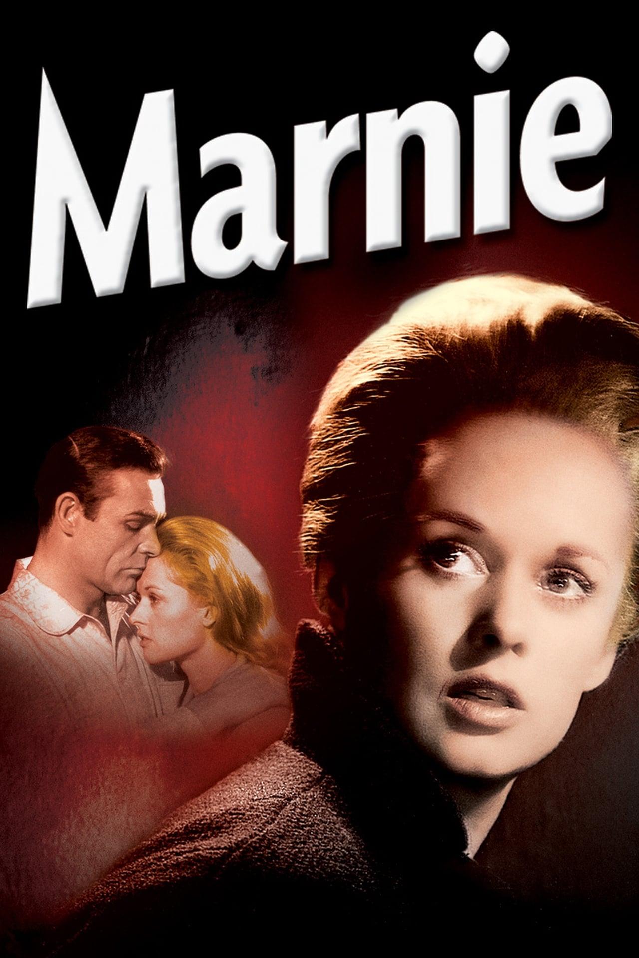 Marnie Film