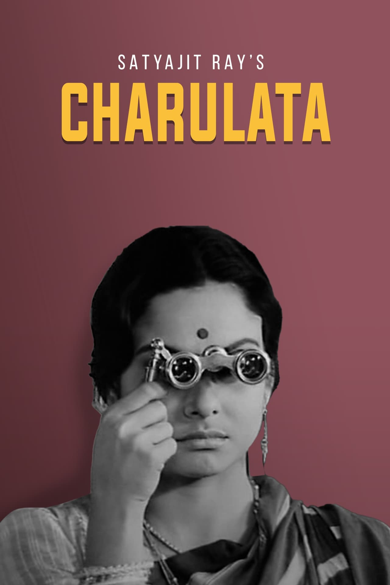 Charulata wiki, synopsis, reviews, watch and download