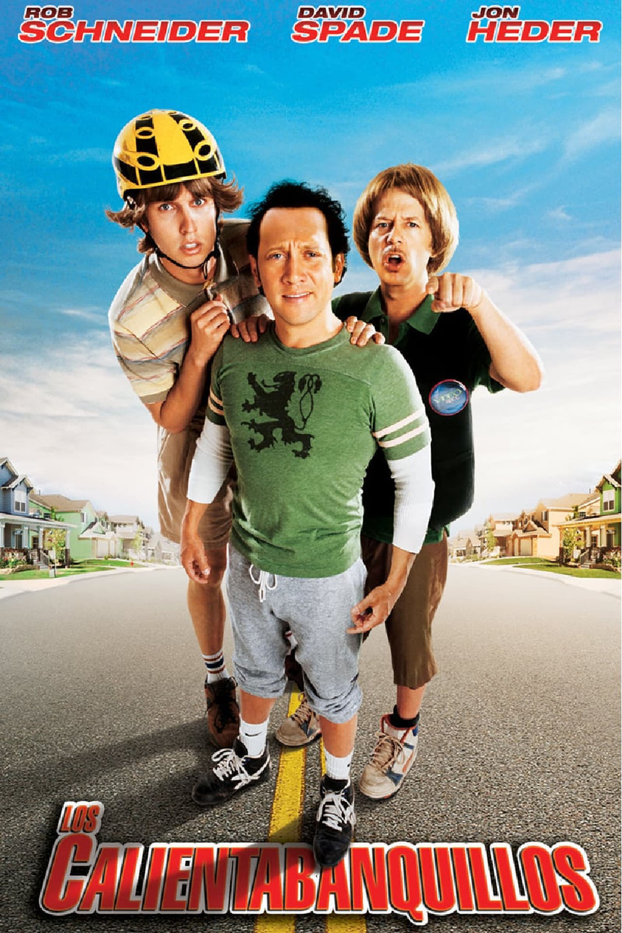 The Benchwarmers Wiki Synopsis Reviews Watch And Download Kid catcher #1 game #2. the benchwarmers wiki synopsis