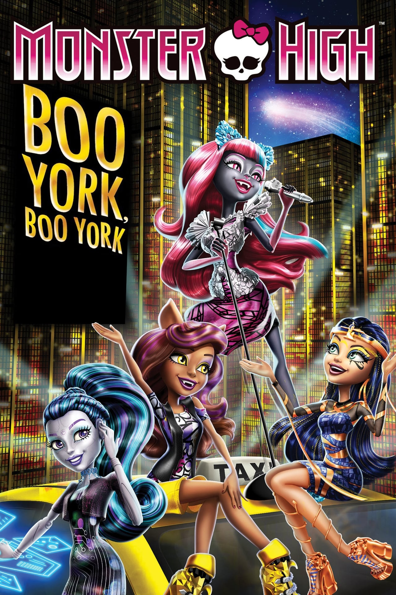 Monster high ghouls sports review betting super bowl betting nj