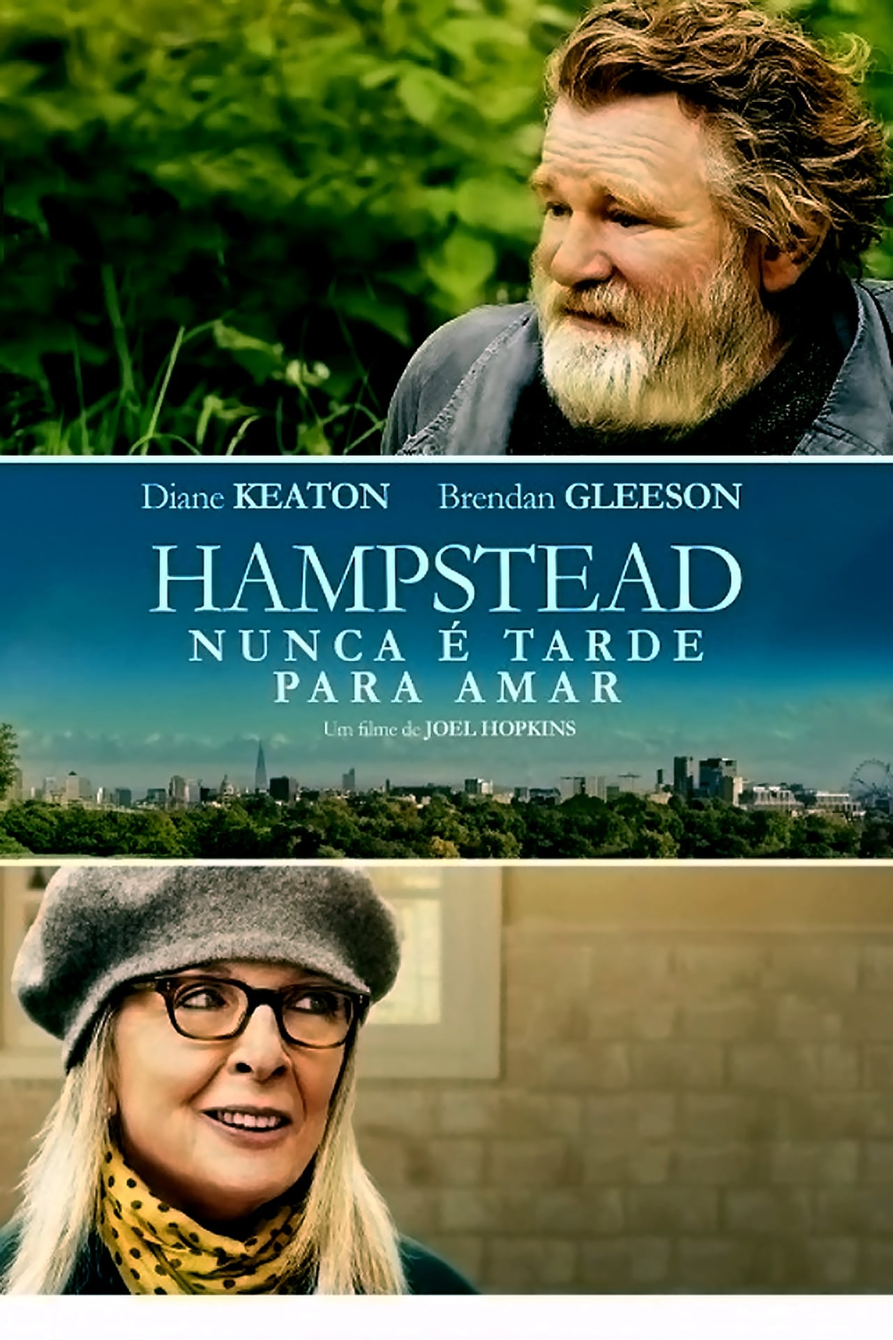 Hampstead Film
