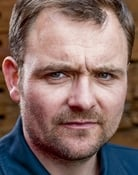 Neil Maskell (Dr. Whemple)