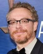 Paul Wernick (Executive Producer)