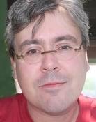 Paul Corrigan (Executive Producer)