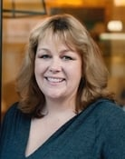 Maureen Webb (Local Casting)