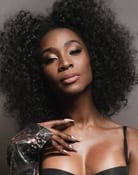 Angelica Ross (Candy)