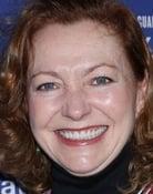 Julie White (Judy Witwicky)