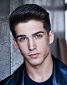Chris Tomassetti (Jeremy)