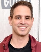 Greg Berlanti (Executive Producer)