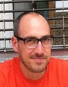 Oren Uziel (Writer)