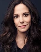 Mary-Louise Parker (Sarah Ross)