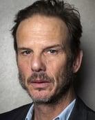 Peter Berg (Producer)