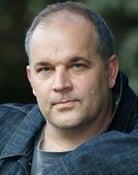 Richard Barlow (Police Officer (uncredited))