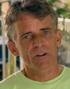 Charles Croughwell (Stunt Coordinator)