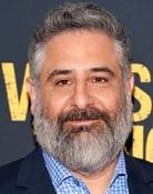 Glenn Ficarra (Director)