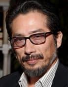 Hiroyuki Sanada (Sumo (voice))