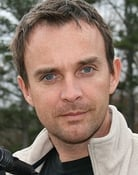 Tim Andrew (Co-Executive Producer)