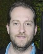 Mason Novick (Producer)