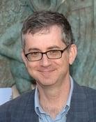 Greg Daniels (Executive Producer)