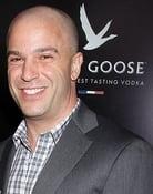 Nathan Kahane (Executive Producer)