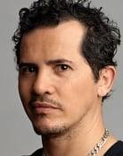 John Leguizamo (Aurelio)