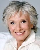 Cloris Leachman (Gran Crood (voice))
