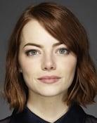 Emma Stone (Mia Dolan)