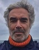 Jean-Vincent Puzos (Production Design)