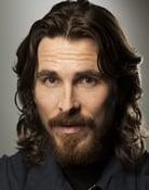Christian Bale (Dan Evans)