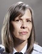 Amy Morton (Trudy Platt)