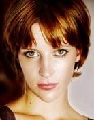 Rhiana Griffith (Jack / Jackie)