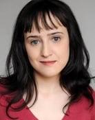 Mara Wilson (Natalie Hillard)