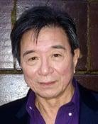 Randall Duk Kim (Doctor)