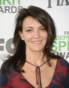 Lila Yacoub (Associate Producer)