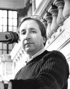 Stephen H. Burum (Director of Photography)