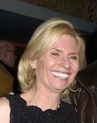 Mary Jo Slater (Casting)