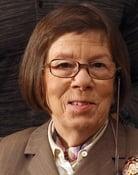 Linda Hunt (Henrietta