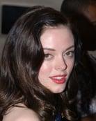 Rose McGowan (Marique)