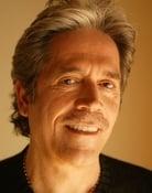 Mario Kassar (Executive Producer)